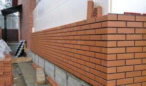 Строительство домов и пристроек в Рузском районе и Рузе